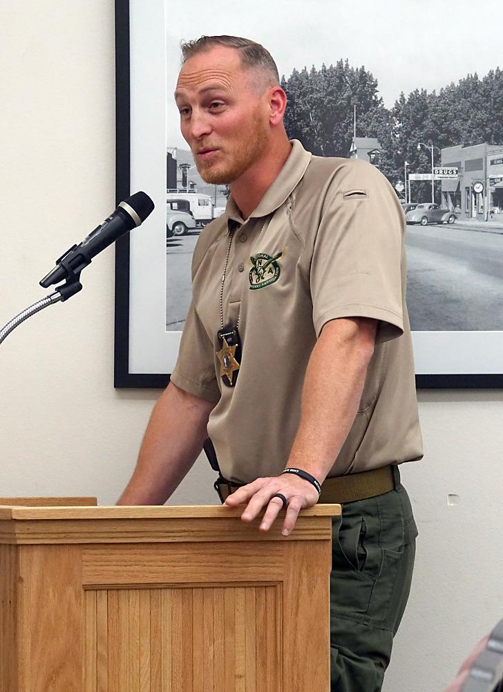 DSC08244-Sgt Chris
