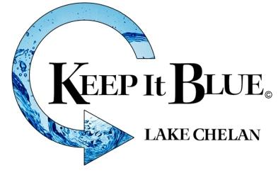 IMG_1406 -Keep it Blue