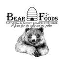 BEAR FOODS LOGO-2