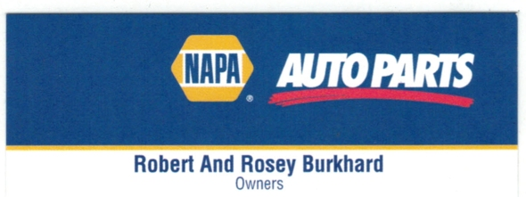 Napa_Business_Card (1)