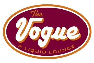 Vogue Logo 2