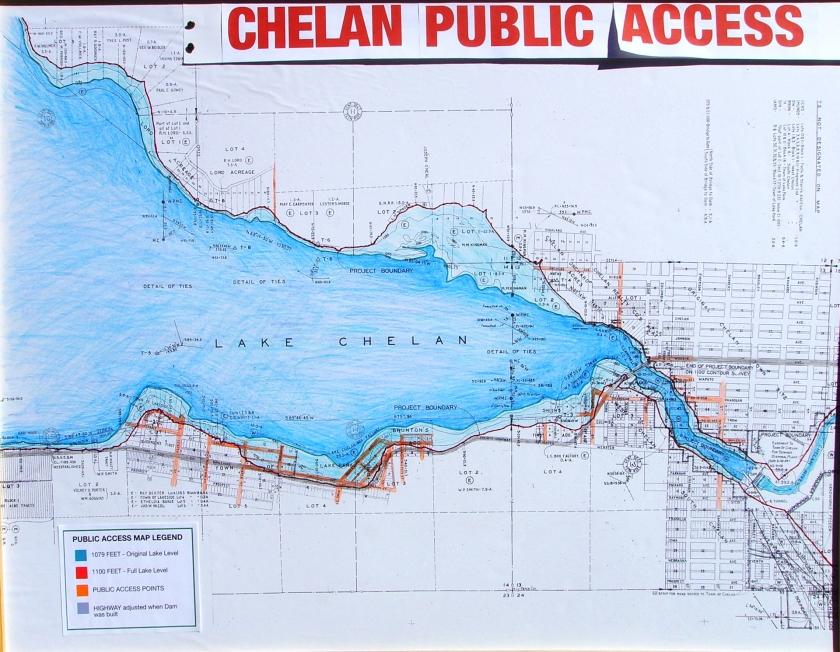 public-access-map-004