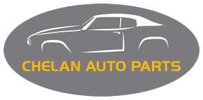 CAP Logo FINAL 2