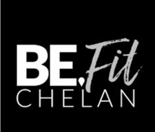befit-logo_edited-2