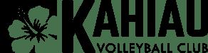Kahiau_LogoArtboard-22_medium18927_edited-1